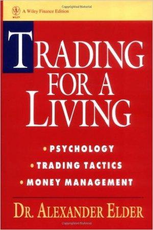 trading_for_a_living.jpg