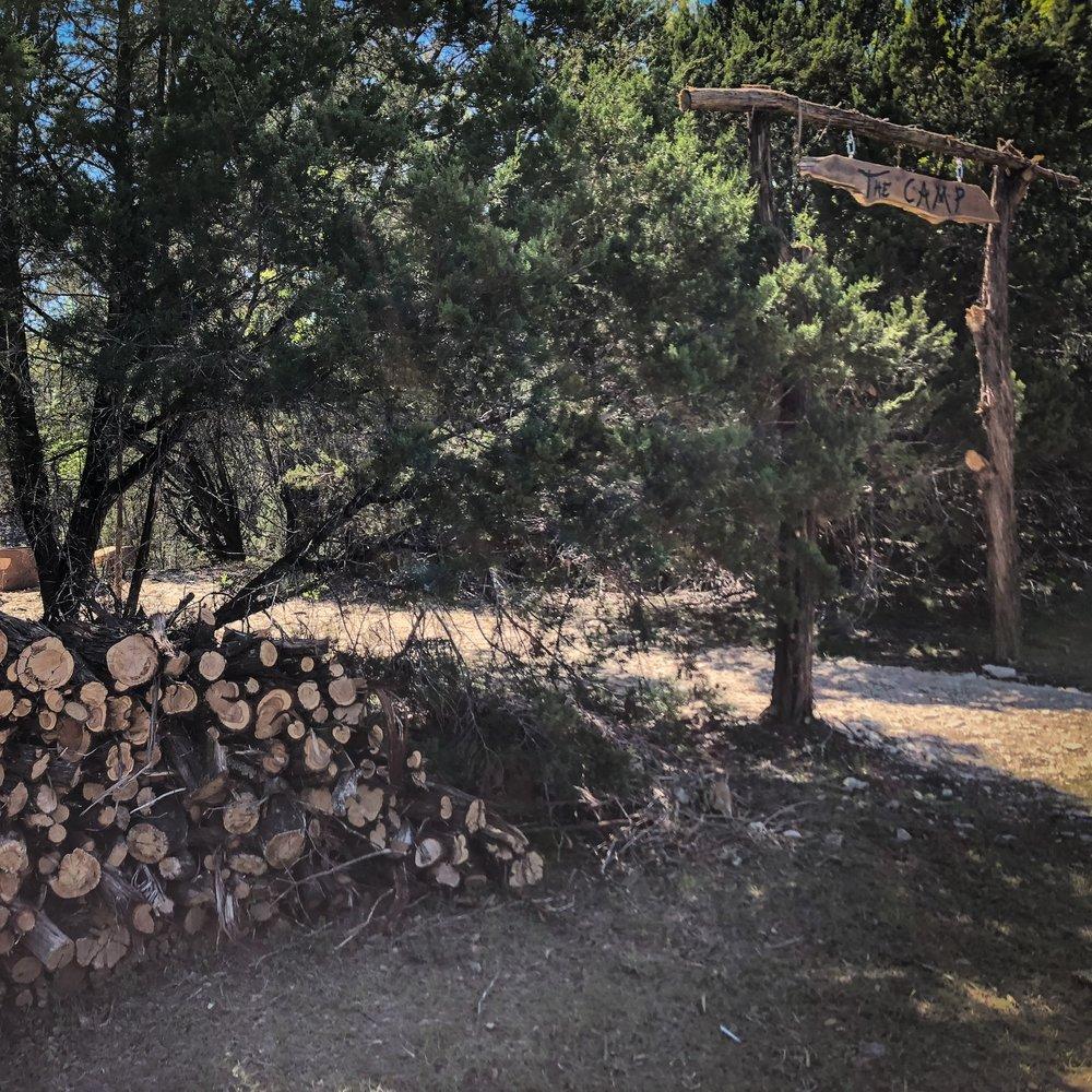 camp-16.jpg