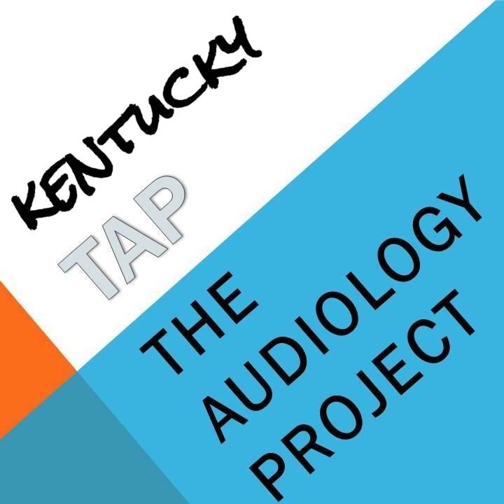TAP logo - KY.jpg