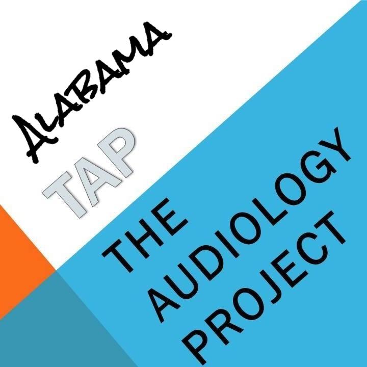 TAP logo - AL.jpg