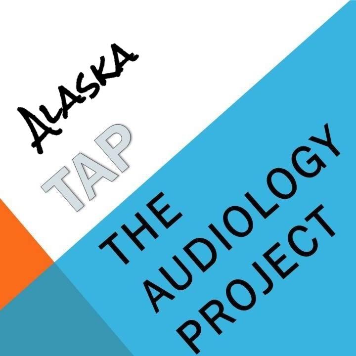 TAP logo - AK.jpg