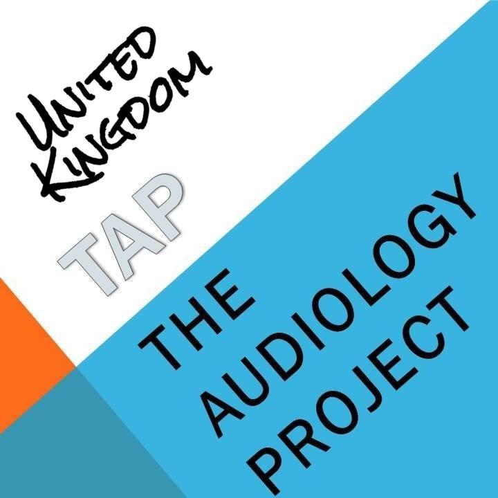 TAP logo - UK.jpg