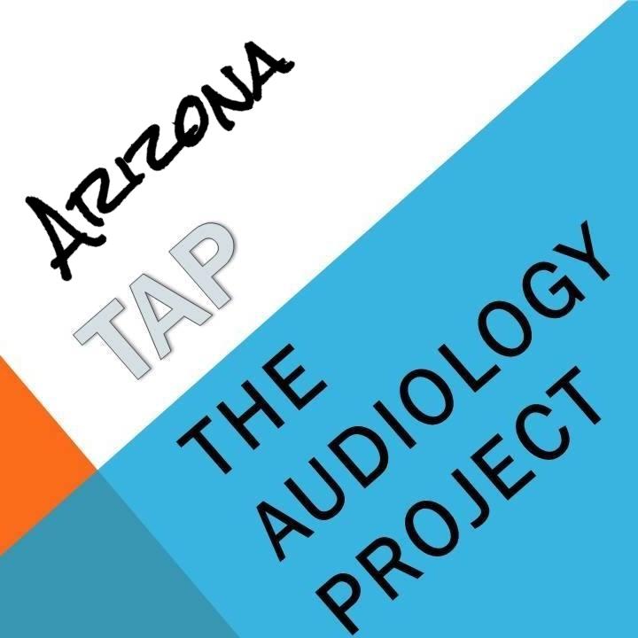 TAP logo - AZ.jpg