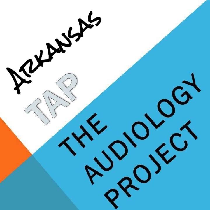 TAP logo - AR.jpg