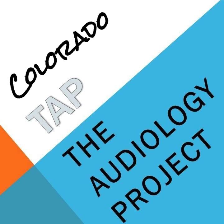 TAP logo - CO.jpg