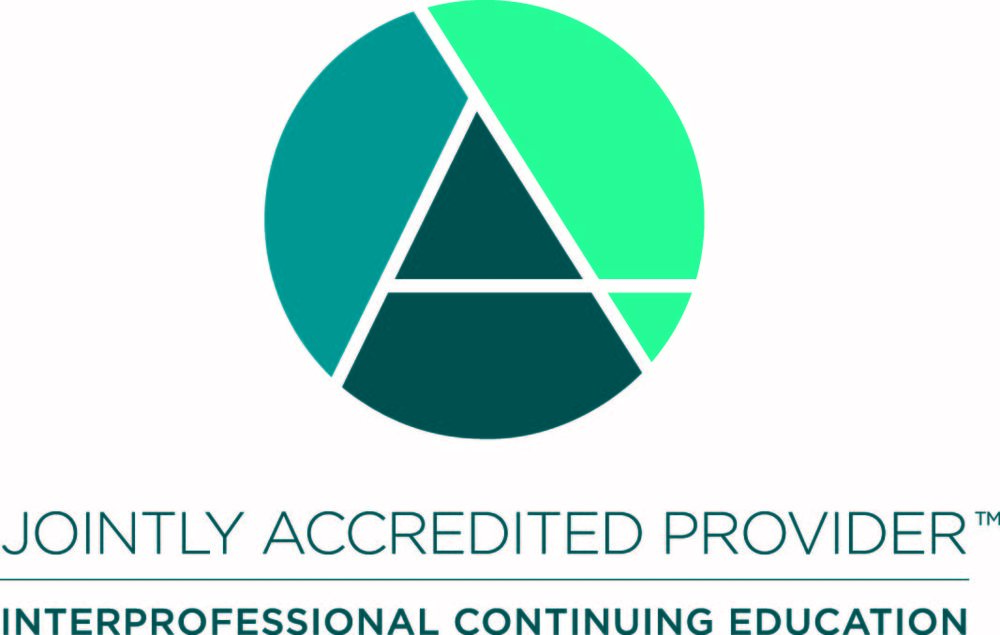 Jointly Accredited Provider TM (1).jpg