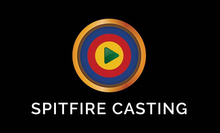 SpitfireCasting.com -