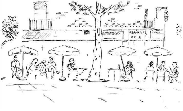 plaza_del_pi.jpg