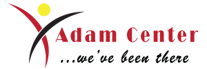 THE ADAM CENTER