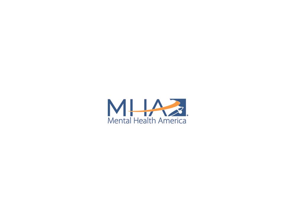 mental-health-america-logo.png