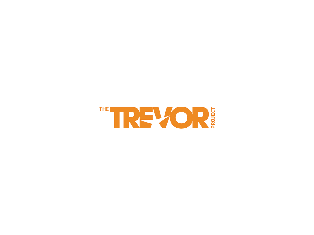 the-trevor-project-logo.png