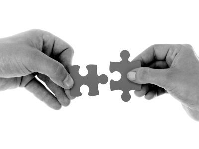 black-and-white-connect-hand-164531.jpg