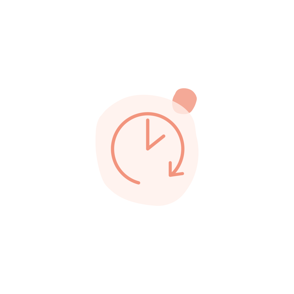 Clock peach square@4x.png