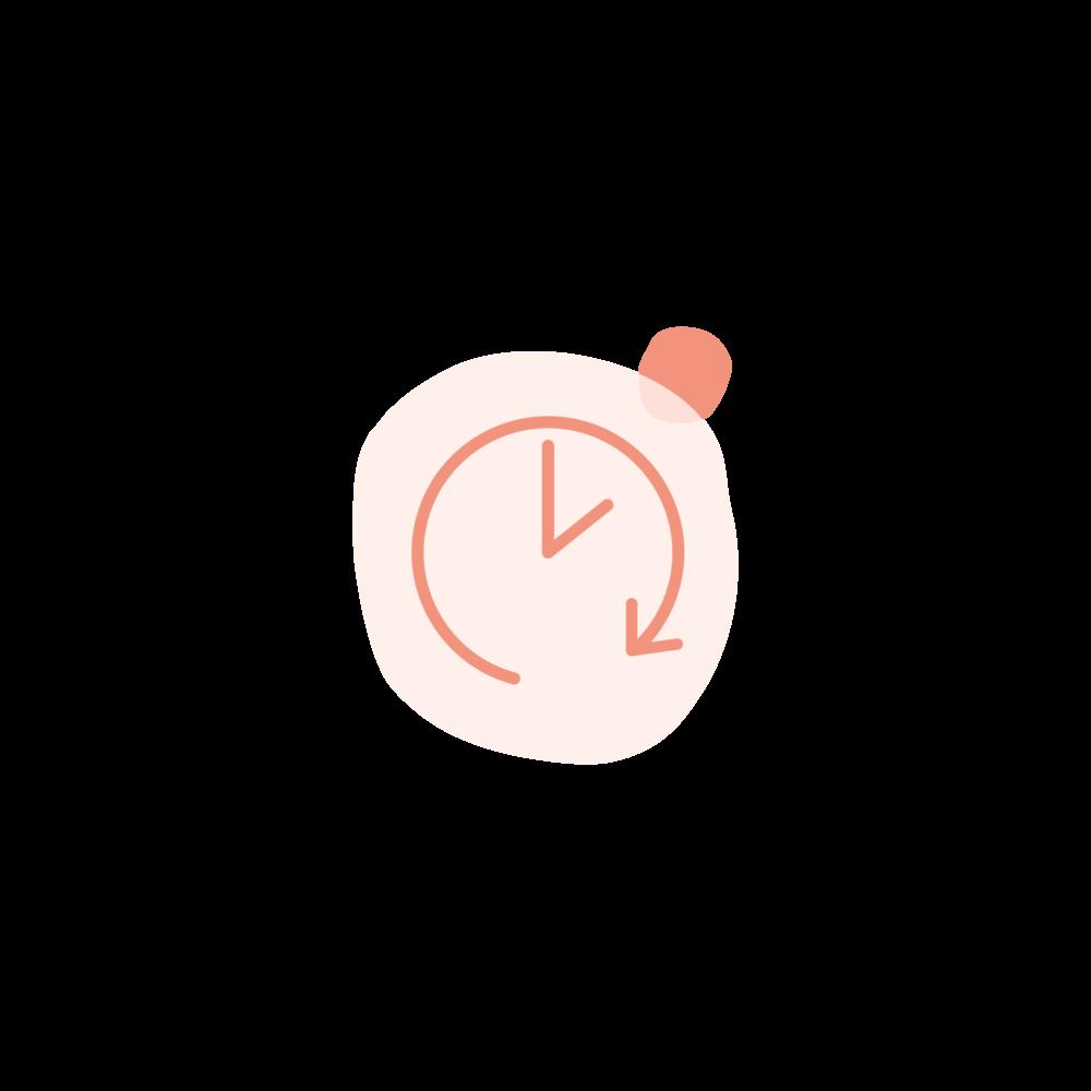Clock peach square@4x.png