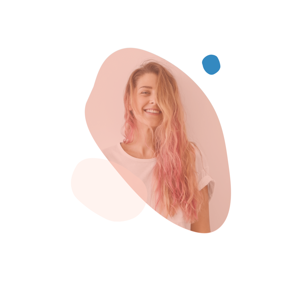 Woman with pink hair@4x.png