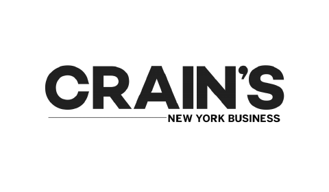 Crains NY Business.png