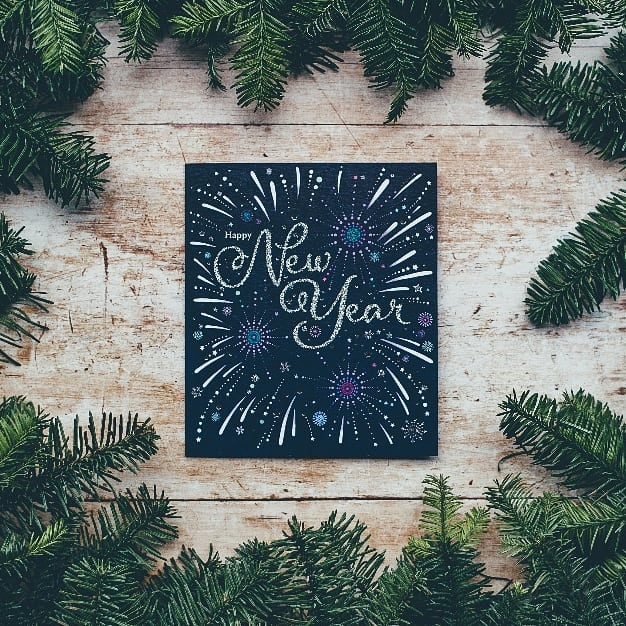 Happy New Year from Red Canoe Naturopathic! We wish you a happy and healthy year!  Why not start on your healthiest year yet by checking out all the services we offer here at Red Canoe? If you have any questions or would like to book an appointment please contact our office at (705)789-1117  or check out our website to learn more! https://www.redcanoehealth.ca/  We now offer Massage, Constitutional Hydrotherapy as well as Sauna therapies!  #redcanoenaturopathic #muskokanaturopath #holistichealth