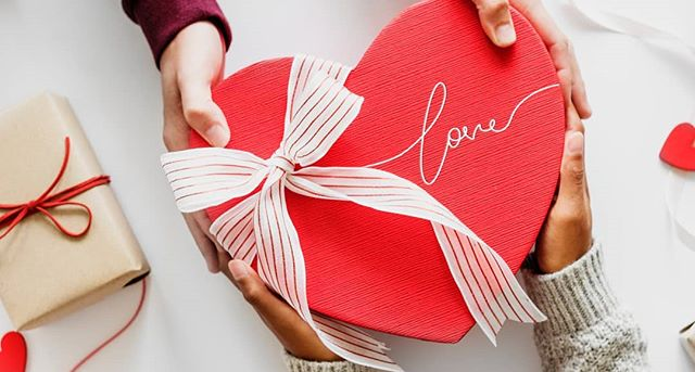 Happy Valentine's Day from Red Canoe Naturopathic!  Do something healthy for yourself and those around you- spread some love today! Just a simple act of kindness goes a long way to brighten up someone's day and your own. Share a smile, a hug or a laugh and... love those around you! #holistichealth #redcanoenaturopathic #loveoneanother