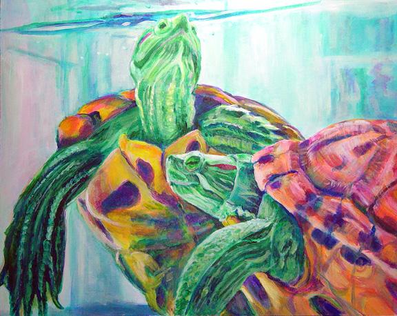 TurtlesTogether-large.jpg