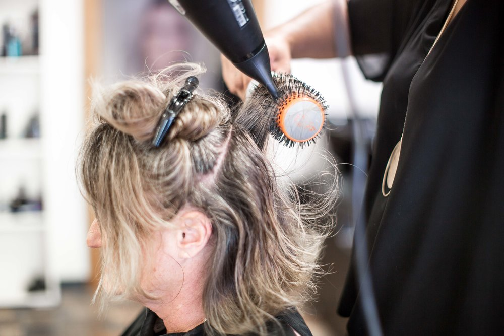 Woman Hair 208 Art (10 of 11).jpg