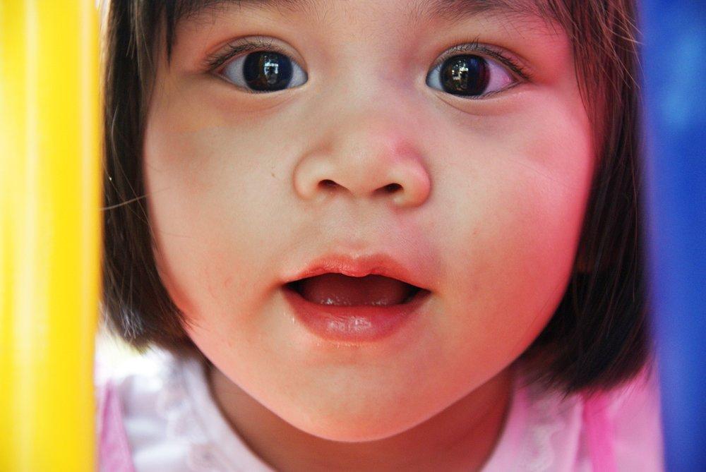 toddler-667300_1920.jpg