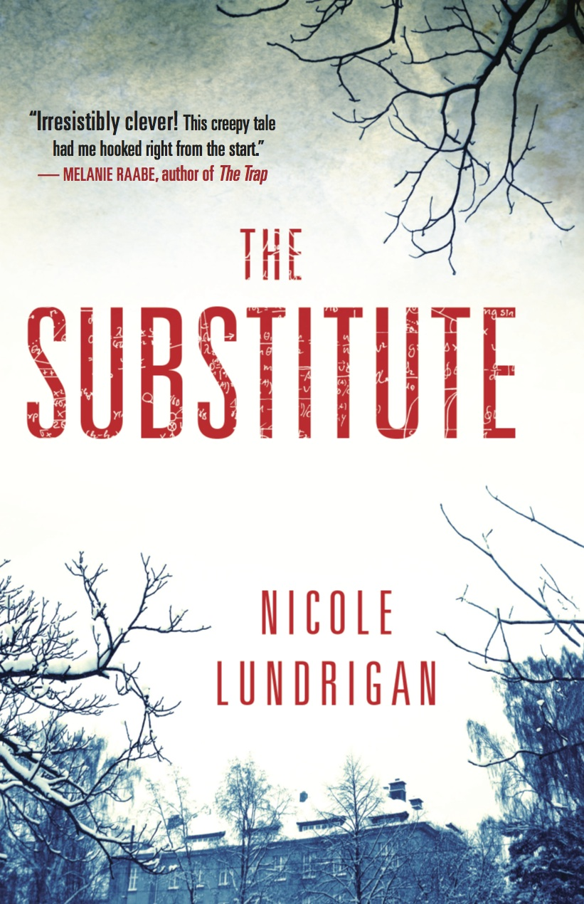 Substitute Cover Final.jpg