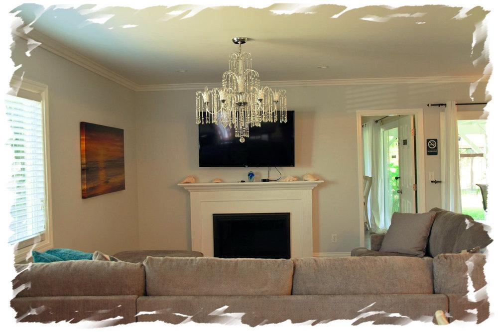Fireplace Gallery.jpg