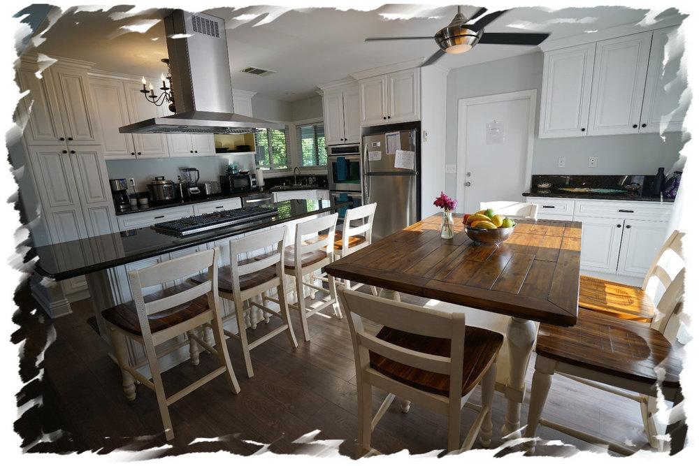 Kitchen Gallery 2.jpg
