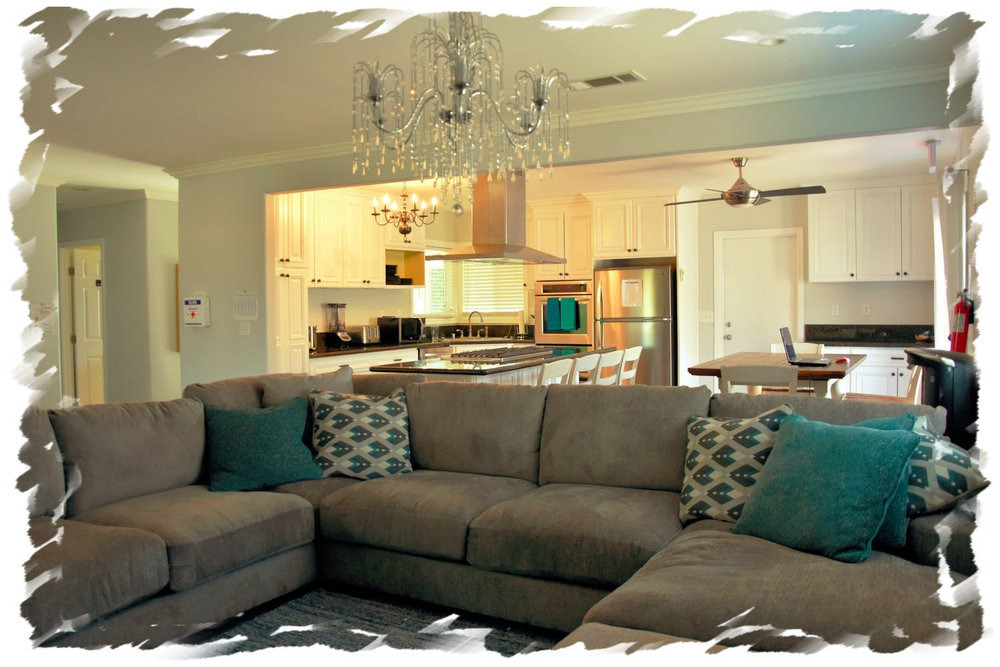 Living Room gallery.jpg