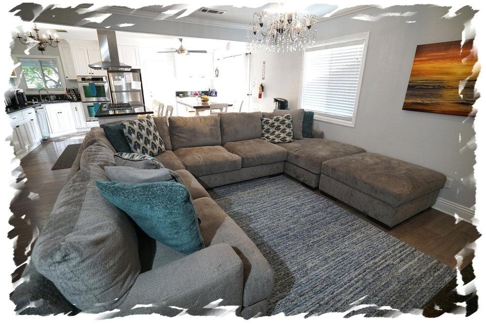 Living Room Gallery 5.jpg