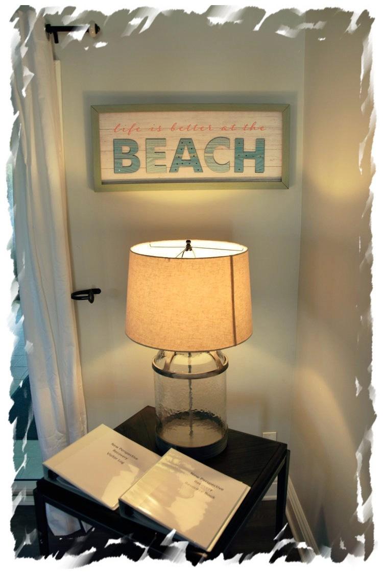 Beach Pic Gallery.jpg