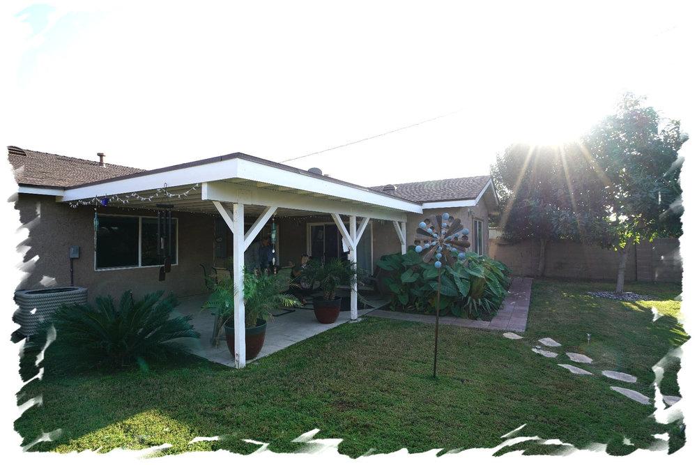 Backyard Gallery3.jpg