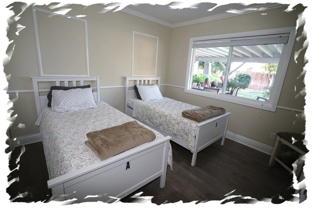 Bedroom Gallery 3 .jpg