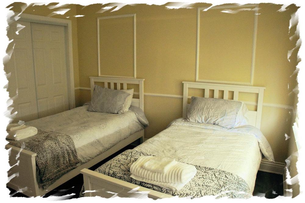 Bedroom Pic Gallery .jpg