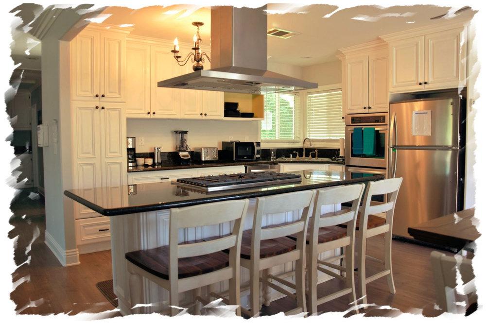 Kitchen gallery fr.jpg