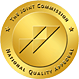content-icon-gold-seal.png