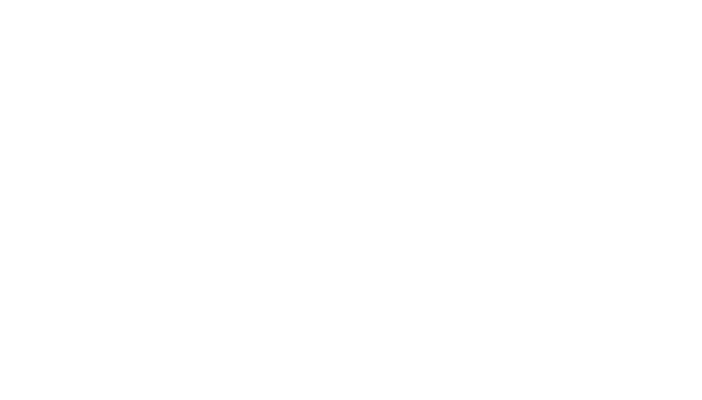 GYSU-FILMS.pngrow yourself up films
