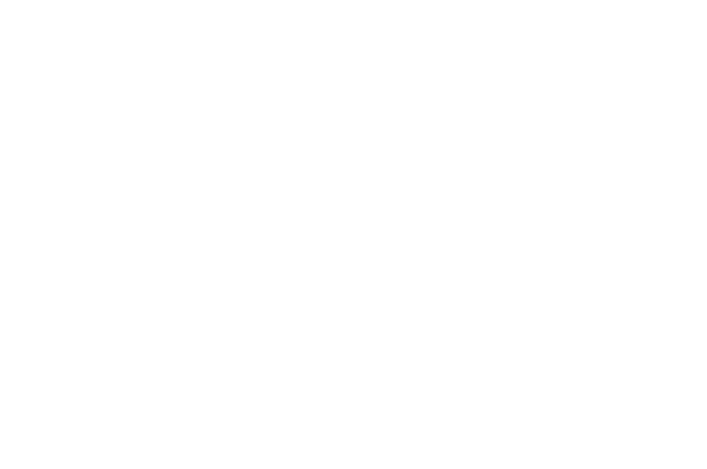 OFFICIAL SELECTION - Sound Screen London - 2019.png