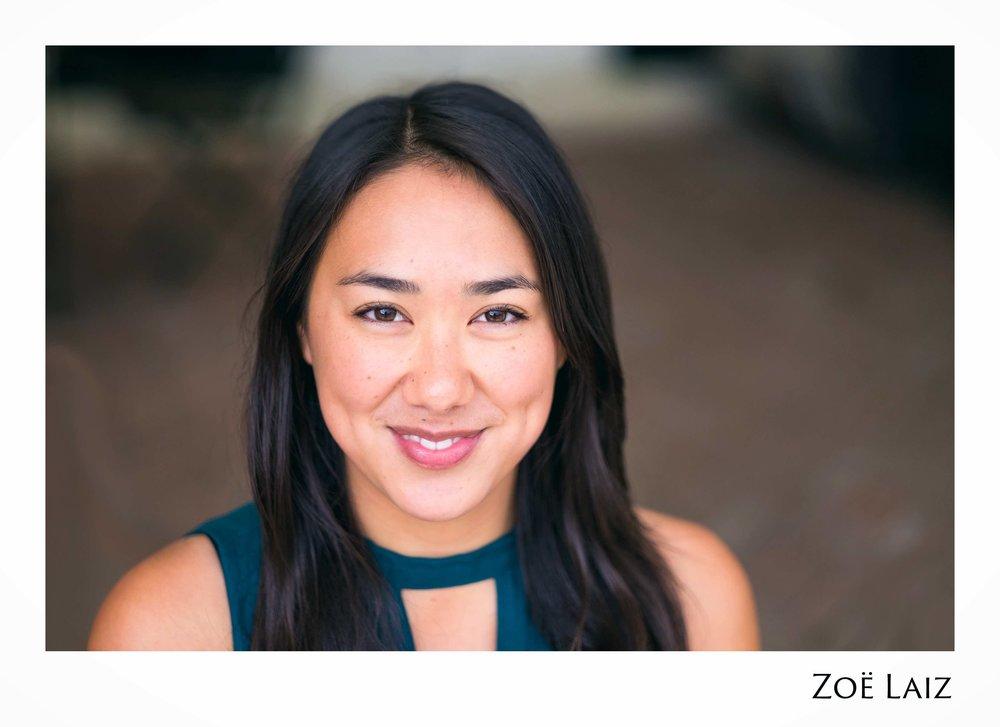 Zoe Laiz Headshot.jpg
