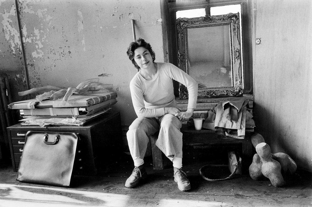 1975-237-16-geoffrey-biddle-mary-ann-unger-sculptor.jpg