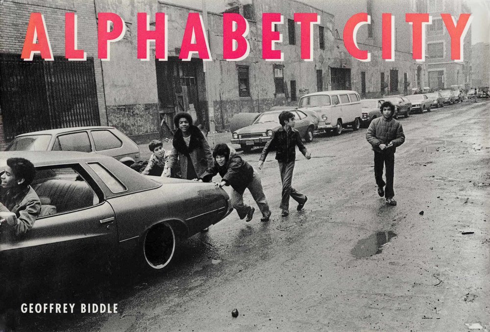 cover-w-geoffrey-biddle-alphabet-city.jpg