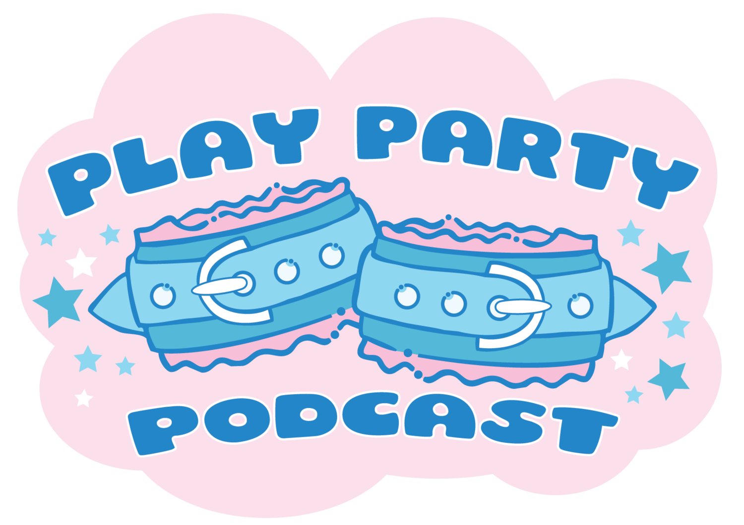 The Play Party Podcast!