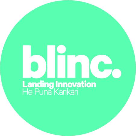 nEW_BLINC_Full Logo_CMYK.JPG