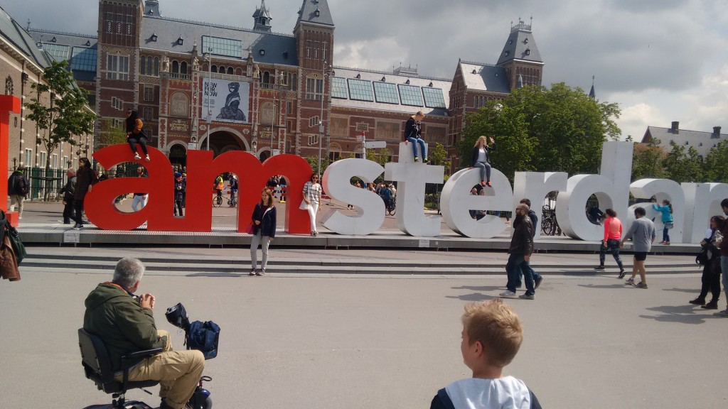 Netherlands (12)