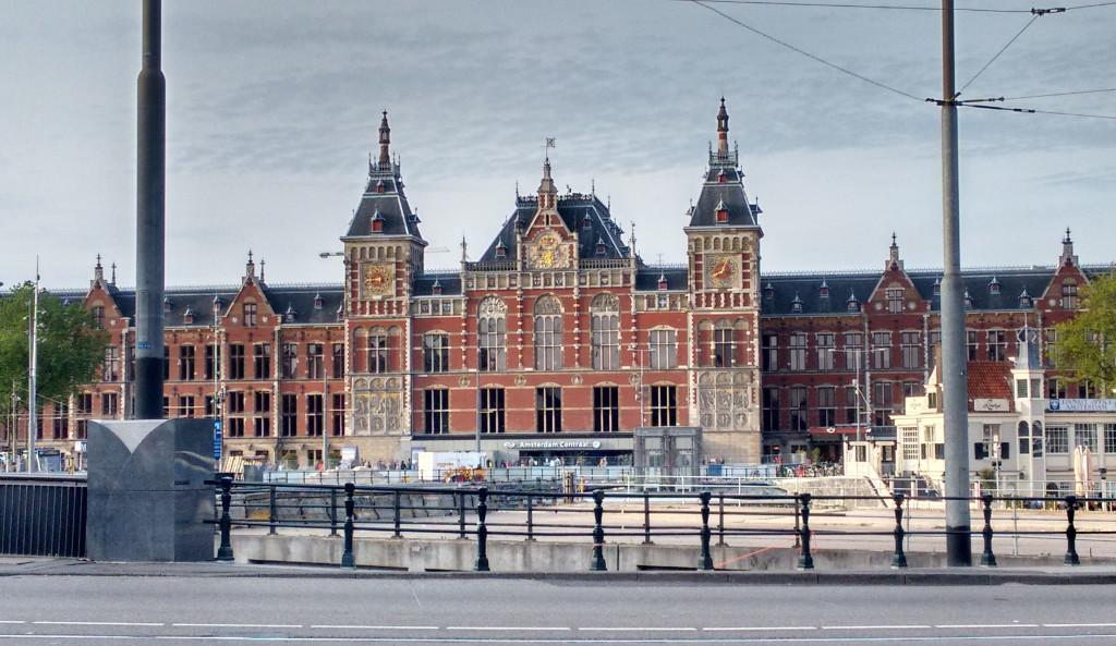 Netherlands (146)