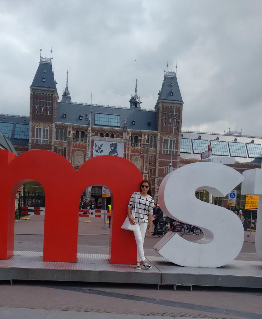 Netherlands (15)