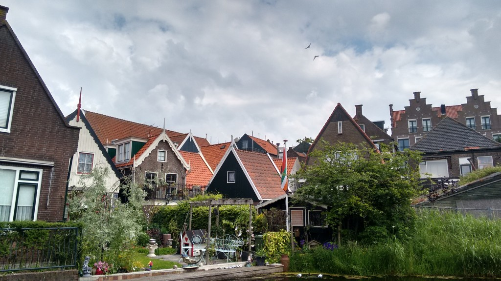 Netherlands (76)