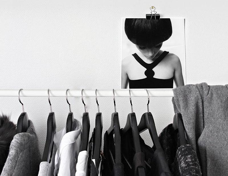 stylish-women.jpg