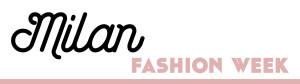milan fall winter 2016 fashion week