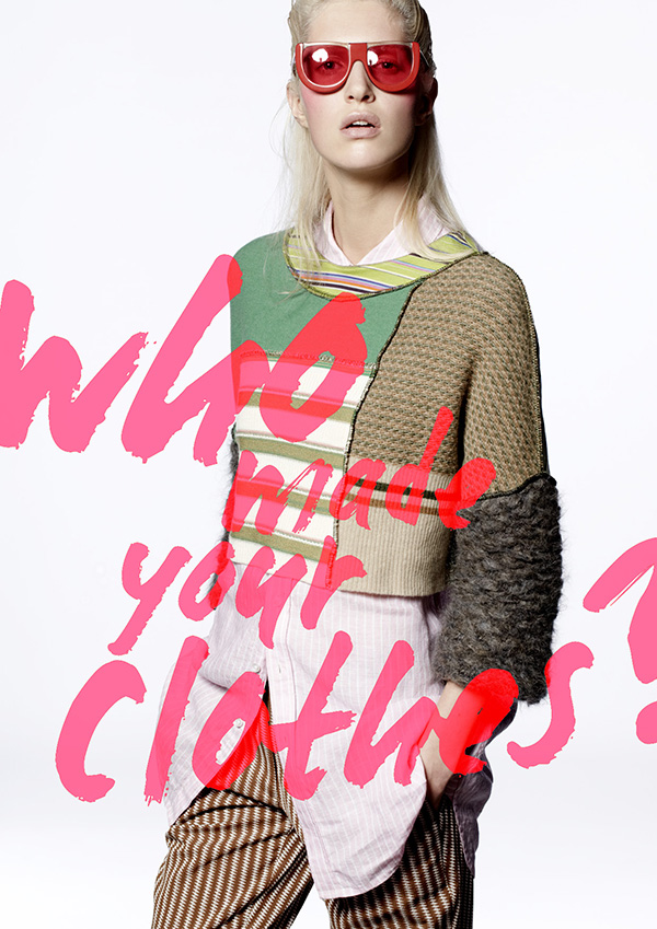 who-made-your-clothes.jpg